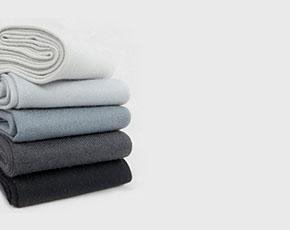 100/% Cotton Pashmina Plain Wrap Shawl Stole Scarf Pink tie-dye UK Seller
